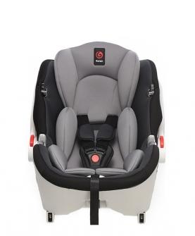 婴儿汽车儿童安全座椅
