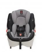 感恩婴儿汽车儿童安全座椅