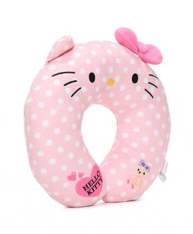 女生记忆颈枕U型枕