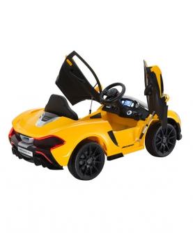 儿童电动车小孩玩具汽车