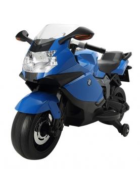 儿童电动车摩托车宝马越野车