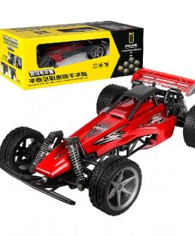 儿童玩具汽车高速遥控赛车