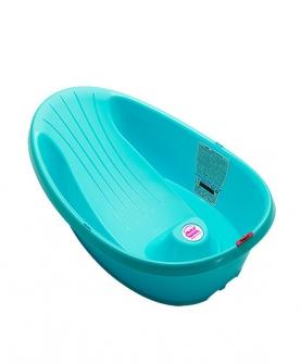 新生儿浴盆宝宝洗澡盆