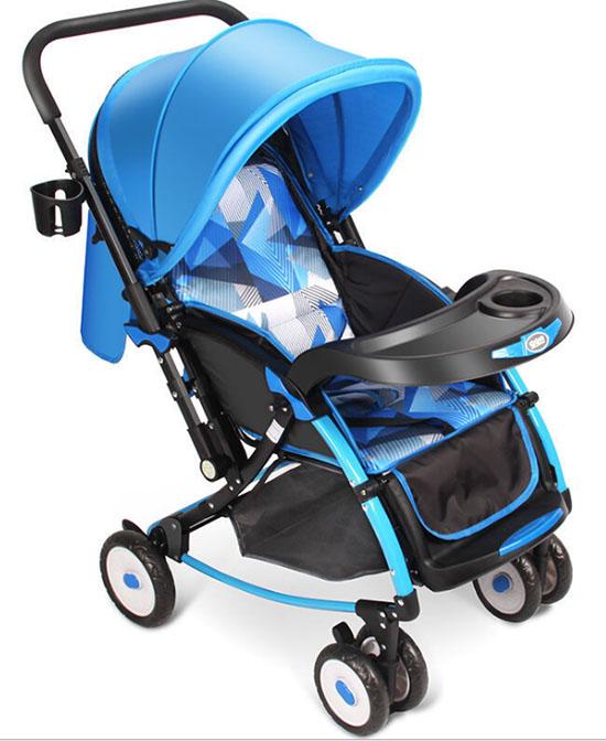 贝乐康婴童用品婴儿手推车代理,样品编号:72371