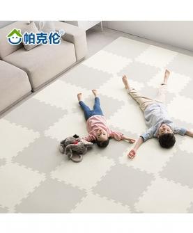 宝宝爬行垫拼接垫