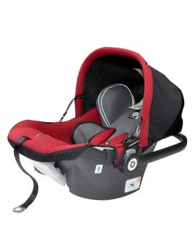 汽车安全座椅婴儿摇篮