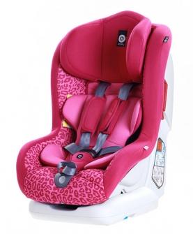 通用型汽车安全座椅