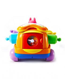 幼儿音乐玩具