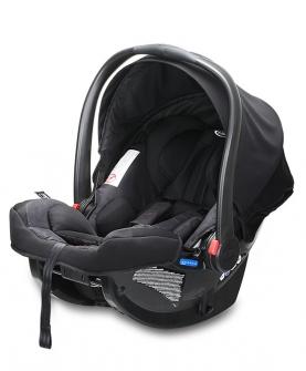 新生儿专用婴儿汽车安全座椅