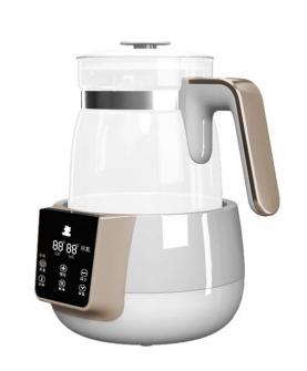 恒温调奶器暖奶器