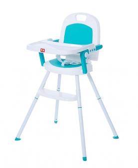 儿童餐椅组合