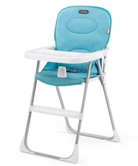 便携儿童餐椅