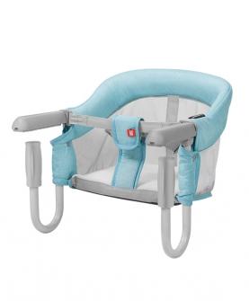 宝宝餐椅儿童桌边椅