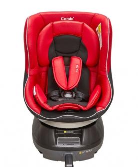 儿童酷控可调节汽车安全座椅