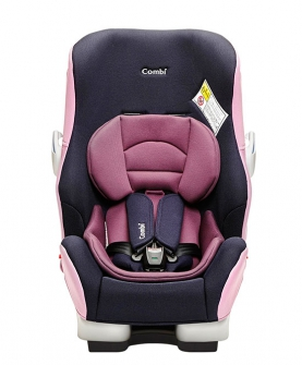 婴儿安全汽车座椅