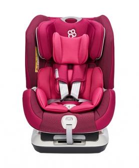 新生儿车载儿童安全座椅
