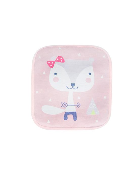 美好宝贝婴童用品喂奶神器抱宝宝哺乳枕代理,样品编号:74931