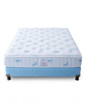 儿童乳胶床垫宝宝床垫