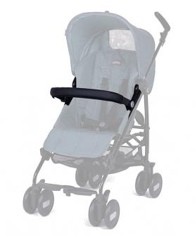 婴儿童推车安全扶手保险杠
