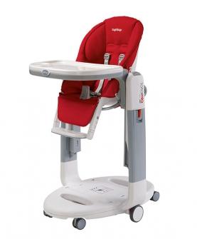 婴儿餐椅儿童餐桌椅子多功能座椅