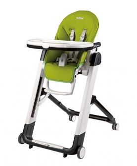 儿童餐椅折叠便携婴儿餐椅