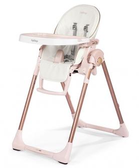 儿童餐椅吃饭座可折叠便