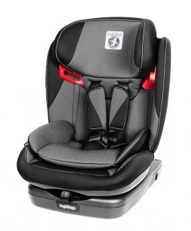 进口儿童安全座椅