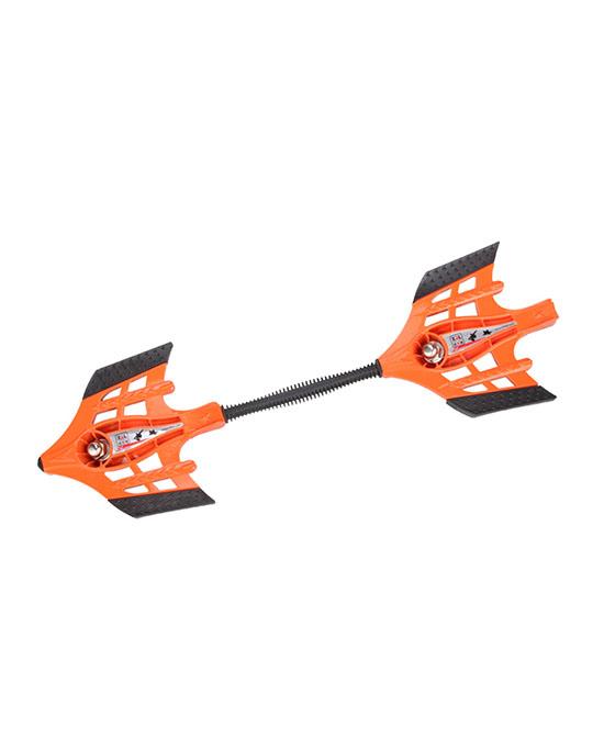 鑫奥林滑板车滑板活力板代理,样品编号:75124