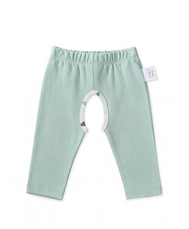 新生儿裤子