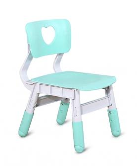 加厚儿童椅子