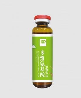 多维氨基酸