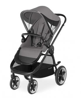 Balios M 折叠式婴儿车