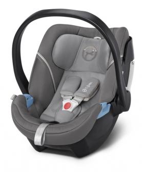 Aton 5 汽车安全座椅
