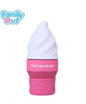 冰淇淋保温杯