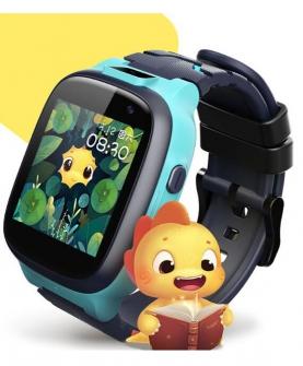 360儿童手表P1