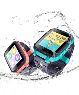360儿童手表SE 5