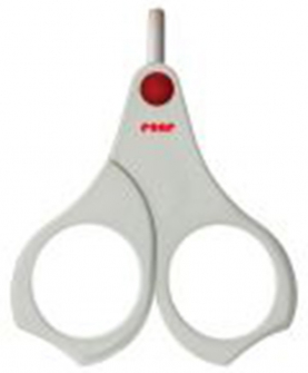 婴儿指甲剪