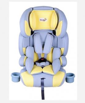 宝贝星球安全座椅