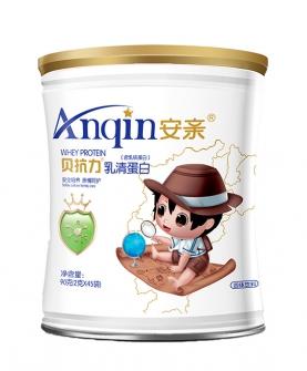 乳清蛋白90g