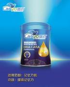 DHA+ARA乳酸菌營養米乳