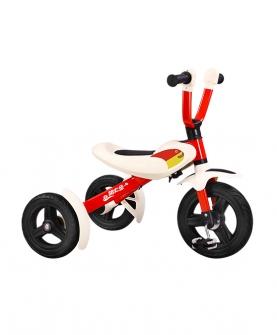 儿童车子三轮车