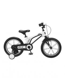 儿童自行车轻便超轻单车