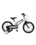 萌大圣儿童自行车轻便超轻单车