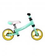 萌大圣儿童平衡车滑步车初学者