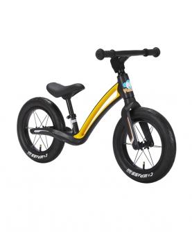 儿童平衡车无脚踏滑步车