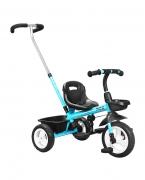 萌大圣儿童三轮车脚踏车