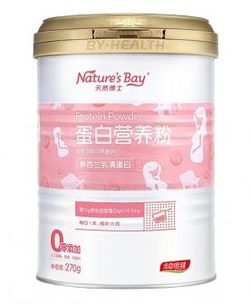 蛋白营养粉