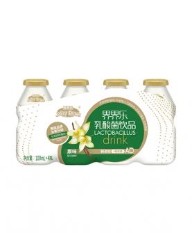 乳酸菌饮品原味