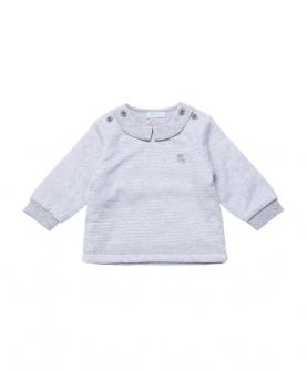 新款儿童T恤