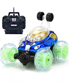 玩具遥控车可充电儿童玩具